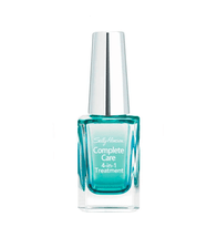 sally-hansen-complete-care-4-em-1-nail-treatment