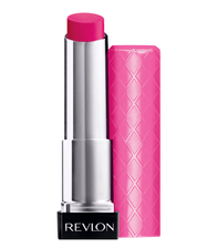 Revlon-Colorburst-Lip-Butter-Batom-255g---053-Sorbet