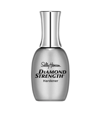 sally-hansen-diamond-strength