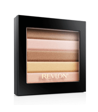 Revlon-Highlighting-Palette-Blush-75g---010-Peach-Glow