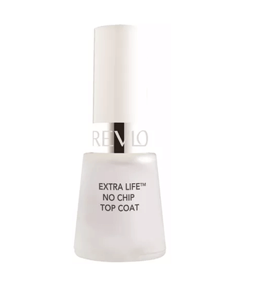 Revlon-Nail-Care-Top-Coat-147ml