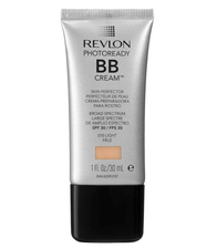 Revlon-Photoready-BB-Cream-FPS-30-30ml---010-Light