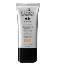 Revlon-Photoready-BB-Cream-FPS-30-30ml---020-Light-Medium