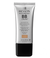 Revlon-Photoready-BB-Cream-FPS-30-30ml---030-Medium