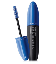 Revlon-Volume-Length-Magnified-Mascara-85ml---301-Blackest-Black