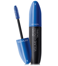 Revlon-Volume-Length-Magnified-Waterproof-Mascara-85ml---351-Blackest-Black