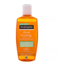 Neutrogena-Acne-Proofing-Tonico-200ml