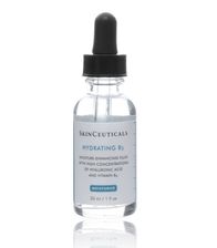 Skinceuticals-Hydrating-B5-Hidratante-30ml