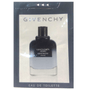 Amostra-Givenchy-Gentlemen-Only-Intense-Eau-de-Toilette-Perfume-Masculino