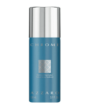 Azzaro-Chrome-Desodorante-150ml