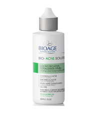 Bioage-Bio-Acne-Solution-Locao-Secativa-Tonalizante-Antiacne-FPS-30-60ml