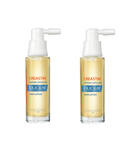 Ducray-Creastim-Locao-Antiqueda-Spray-2-x-30ml