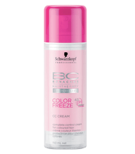 Schwarzkopf-BC-Bonacure-Color-Freeze-CC-Cream-150ml