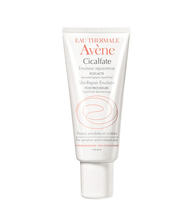 Avene-Cicalfate-Post-Acte-Reparador-40ml
