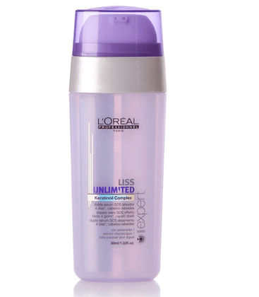Loreal-Profissional-Liss-Unlimited-Doble-Serum-SOS-Leave-in-30ml