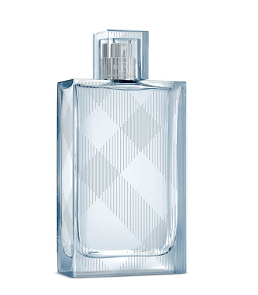 Perfume-Burberry-Brit-Splash-Eau-de-Toilette-Masculino-50ml
