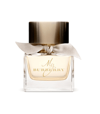 Perfume-Burberry-My-Burberry-Eau-de-Toilette-Feminino-30ml
