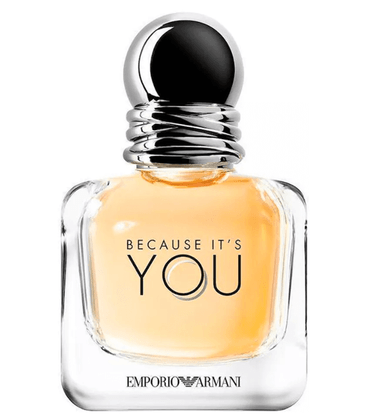 Perfume-Giorgio-Armani-Because-Its-You-Eau-de-Parfum-Feminino-30ml
