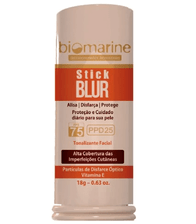 Base-Biomarine-Stick-Blur-FPS-75-18g---001-Natural