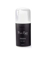 Demaquilante-Biomarine-Pure-Face-100ml