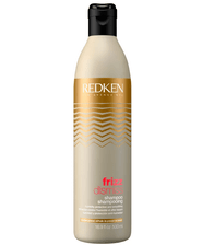 Redken-Frizz-Dismiss-Shampoo-500ml