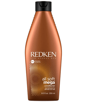 Condicionador-Redken-All-Soft-Mega-250ml