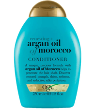 Condicionador-Ogx-Argan-Oil-of-Morocco-250ml