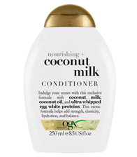 Condicionador-Ogx-Coconut-Milk-250ml