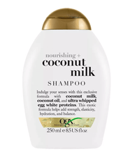 Shampoo-Ogx-Coconut-Milk-250ml