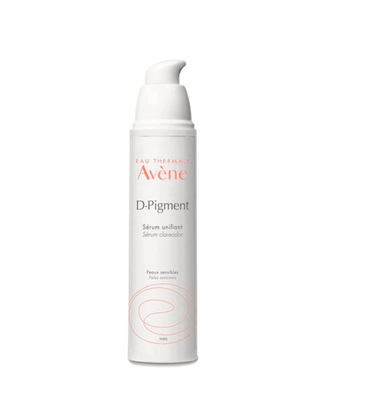 Clareador-Avene-D-Pigment-Serum-50ml