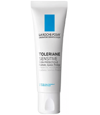 Hidratante-La-Roche-Posay-Toleriane-Sensitive-40ml