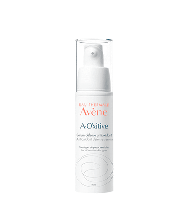 Antioxidante-Avene-A-Oxitive-Defense-Serum-30ml