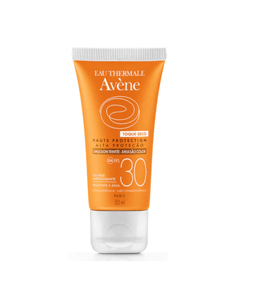 Avene-Emulsao-Color-Toque-Seco-Protetor-Solar-FPS-30-50ml