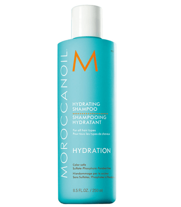 Moroccanoil-Hydration-Hydrating-Shampoo-250ml