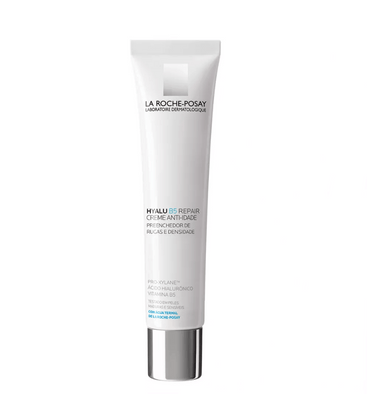 Anti Idade La Roche-Posay Hyalu B5 Repair Creme 40ml