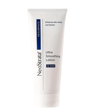 Neostrata-Resurface-Ultra-Smoothing-Lotion-Locao-Corporal-Antiidade-200ml
