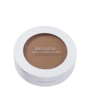 Revlon-New-Complexion-One-Step-Pancake-FPS-15-10g---010-Natural-Tan