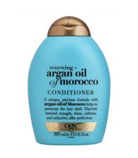 Condicionador-Ogx-Argan-Oil-of-Morocco-385ml