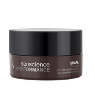 Cera-Modeladora-Senscience-Shape-Hard-Wax-60ml