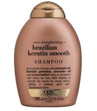 Shampoo-Ogx-Brazilian-Keratin-Smooth-385ml