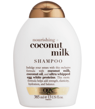 Shampoo-Ogx-Coconut-Milk-385ml