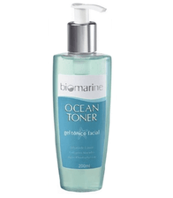 Tonico-Biomarine-Ocean-Toner-200ml
