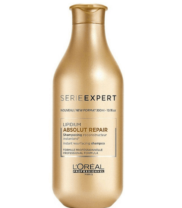 Loreal-Profissional-Absolut-Repair-Lipidium-Shampoo-300ml