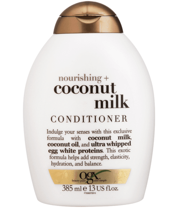 Condicionador-Ogx-Coconut-Milk-385ml
