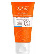 Protetor-Solar-Avene-Mat-Perfect-FPS-60-50ml