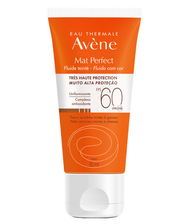 Protetor-Solar-Avene-Mat-Perfect-com-Cor-FPS-60-50ml