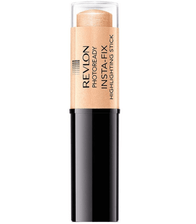 Revlon-Photoready-Insta-Fix-Highlighting-Stick-Iluminador-68g---210-Gold-Light