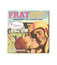 Blush-The-Balm-Frat-Boy-85g