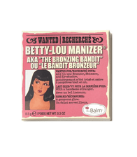 Bronzer-The-Balm-Betty-Lou-Manizer-85g
