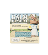 Blush-Bronzer-The-Balm-Balm-Desert